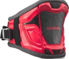 Dakine-T-8-Classic-Slider-Harness-Windsurf-Trapez-Stencil-Palm-3361