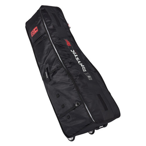 Bolsa para tablas de kite Mystic golf 150