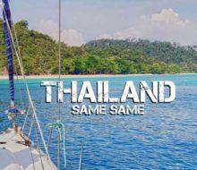 thailand-same-same