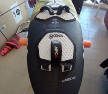 IMG-20200805-WA0035