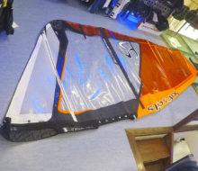 Vela-de-windsurf-lofsail-Wavescpae-5.4-2020-1