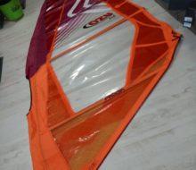 IMG-20210616-WA0047