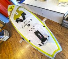 Tabla Goya custom 3 98 2021 1