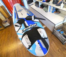 Tabla windsurf JP Fun ride ES 145 2012 es (2)