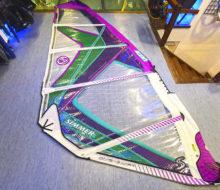 Vela Windsurf simmer icon  1